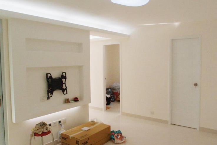 Creative interior design decoration for Interior decoration and design rmit